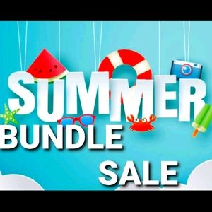 ❤BUNDLE YOUR LIKES, UP TO 50% 0FF❤